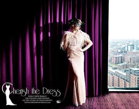 Designer bridalwear wedding blog (18)