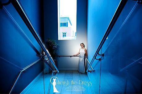 Designer bridalwear wedding blog (12)