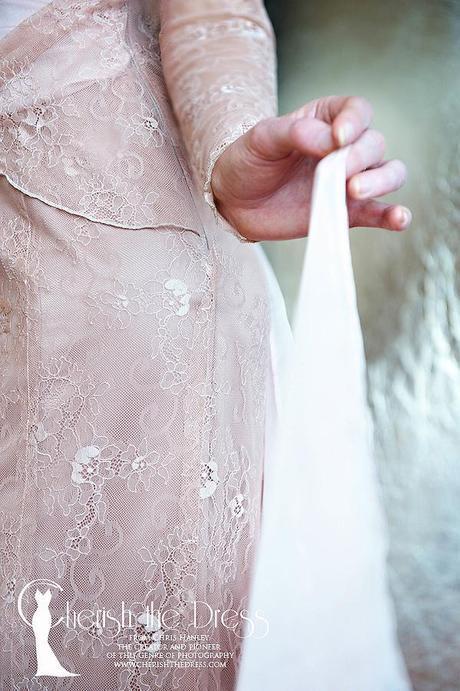 Designer bridalwear wedding blog (15)