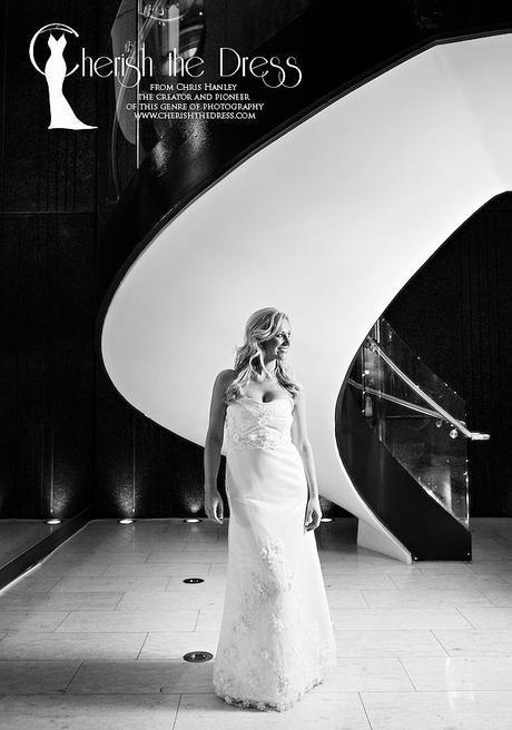 Designer bridalwear wedding blog (2)