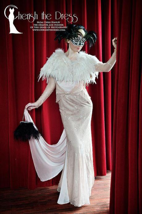 Designer bridalwear wedding blog (19)