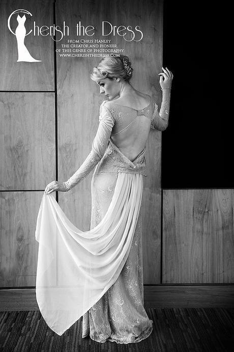 Designer bridalwear wedding blog (16)