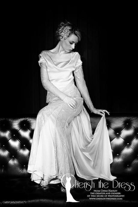 Designer bridalwear wedding blog (13)
