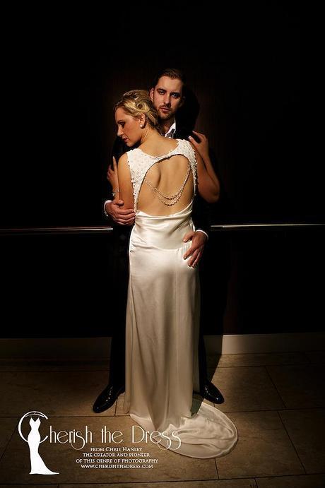Designer bridalwear wedding blog (8)