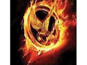 Hunger Games Chris)