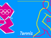 Olympic Tennis Fix: Gets Play Tennis?