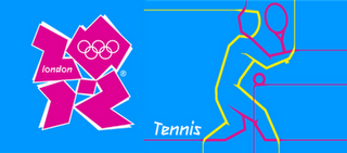 Olympic Tennis Fix: Who Gets To Play Olympic Tennis?