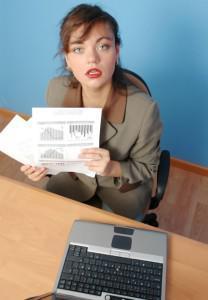 Organizing: Does Multitasking Make You Stupid?