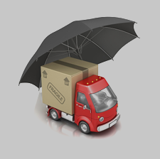 gps-truck-tracking-insurance