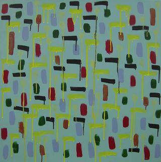 Canvas136500
