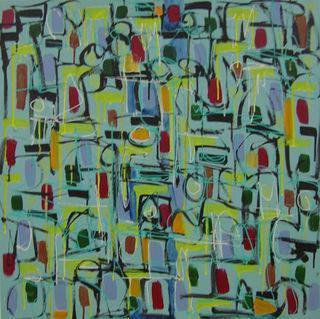 Canvas136-2500