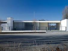 Happy Birthday Mies! Villa Tugendhat Brno Open Public.