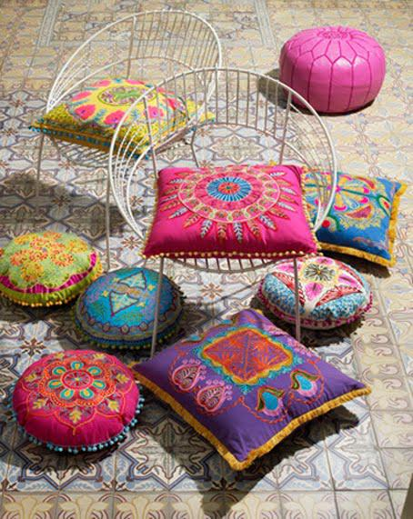 Bohemian By Design Layer One Color Paperblog