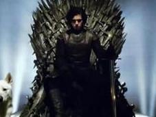 Advance Review: Game Thrones Season Episode