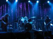 Gov't Mule: European Summer Tour Dates