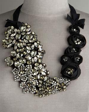 Vera Wang, wedding, dress, wedding jewelry, Raymond lee Jewelers