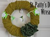 Patty's Wreath