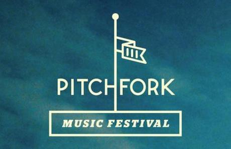 PITCHFORK MUSIC FEST ADDS DIRTY PROJECTORS, ICEAGE, SLEIGH BELLS