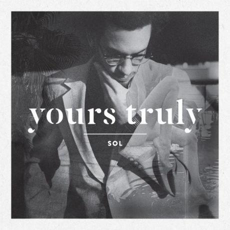 Sol - Yours Truly