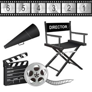Shareware Filmmaking Tools For Download
