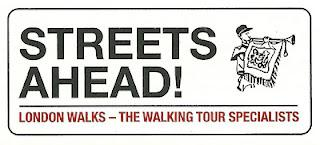 Streets Ahead – Tall Tale. 1,017 Feet Tall
