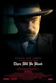 There will be blood [2007]