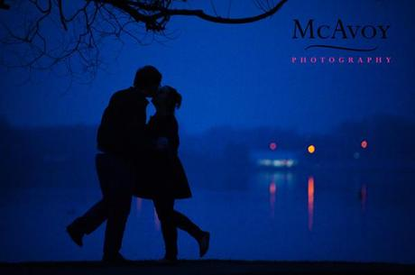 engagement photography blog (1)