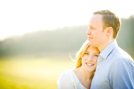 engagement photography blog (2)