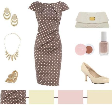 Neutral Dots…