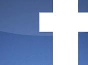 Free Planet BLOCKED Facebook