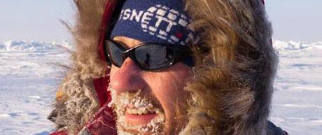 North Pole 2012: More Teams Prep For The Arctic