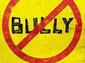 Bully Required Viewing, Critics with Rating, Will Anyone