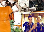 Anyone Some Classy Orange Sherbert Fashion?