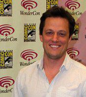 Nathan Barr discusses True Blood Music at WonderCon