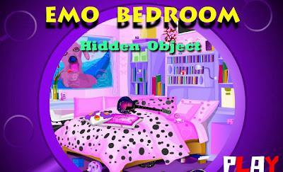 Emo bedroom paperblog for Emo bedroom furniture