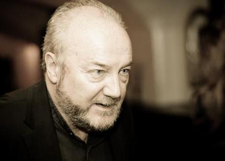 George Galloway wins Bradford West; a blow for mainstream politics?