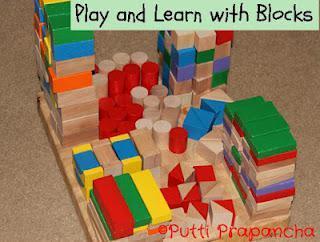 Let's Play:Kid's Co-op