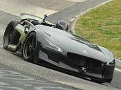 2010 Peugeot Concept