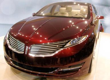 https://m5.paperblog.com/i/17/172892/2012-lincoln-mkz-concept-review-L-2HjEc6.jpeg