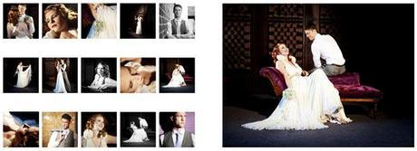 post wedding photography experience (7)