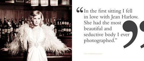 post wedding photography experience (6)