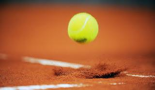 U.S. Men's Clay Court Tournament Is Almost Here!