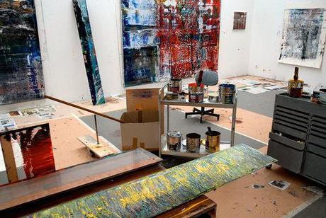 abstract art, modern art, contemporary artist, modern abstract art, yasoypintor