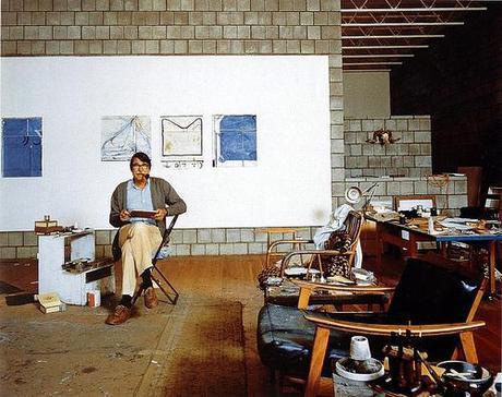 modern abstract art. contemporary art, modern artists, abstract artists