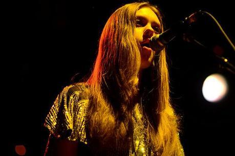 fak1 1 FIRST AID KIT ROCKED WEBSTER HALL [PHOTOS]