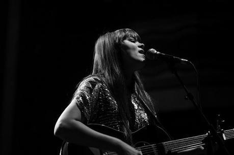 fak6 1 FIRST AID KIT ROCKED WEBSTER HALL [PHOTOS]