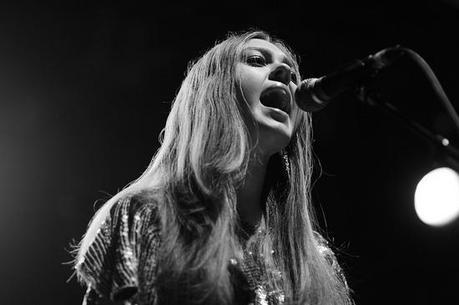 fak3 1 FIRST AID KIT ROCKED WEBSTER HALL [PHOTOS]