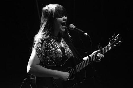 fak7 1 FIRST AID KIT ROCKED WEBSTER HALL [PHOTOS]