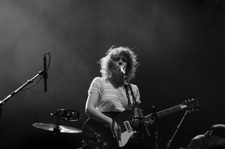 ps2 1 FIRST AID KIT ROCKED WEBSTER HALL [PHOTOS]