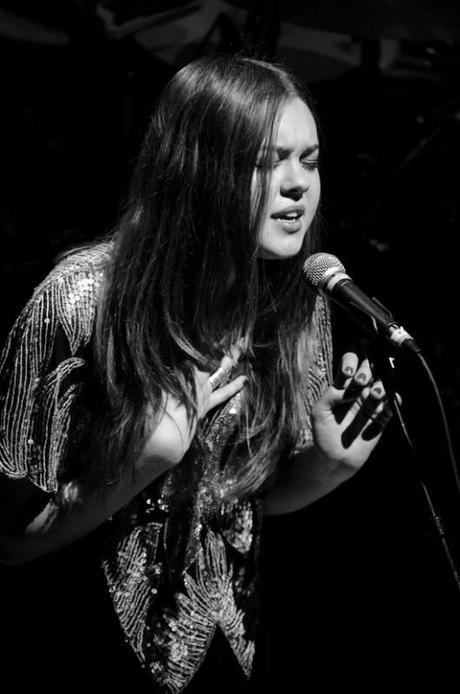 fak4 1 530x800 FIRST AID KIT ROCKED WEBSTER HALL [PHOTOS]